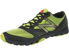 new-balance-minimus-trail-zero-mt00-review-21