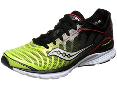 saucony-kinvara-3-review-21