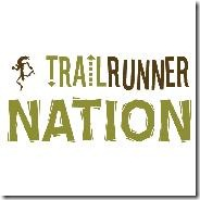 trail-runner-nation
