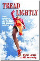 tread-lightly-book-excerpt-published-on-natural-running-center-website1