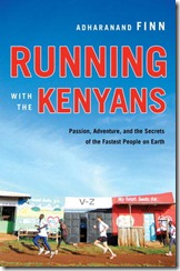 book-review-running-with-the-kenyans-by-adharanand-finn1