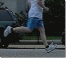how-leg-muscle-activity-changes-as-running-step-rate-is-increased-21