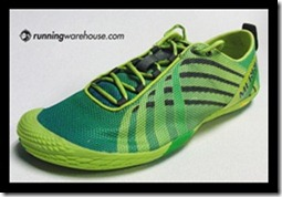 merrell-vapor-glove-minimalist-running-shoe-preview1