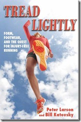 Tread Lightly Front Cover[9]