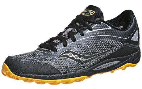 saucony-kinvara-tr-trail-shoe-now-available-at-running-warehouse1