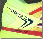 Go Meb Skechers Go Race