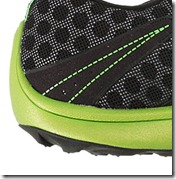 Brooks Pure Grit Medial