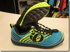 great-2013-trail-running-shoe-roundup-by-bryon-powell-of-irunfar-21