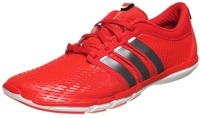 adidas-shoe-sale-20-off-all-running-shoes-from-972012-9142012-21