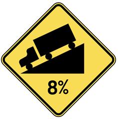 8-percent-grade