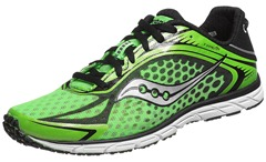 saucony-grid-type-a5-running-shoe-review-a-phenomenal-racing-flat-21