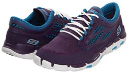 skechers-gobionic-now-available-and-a-5-pair-giveaway-21