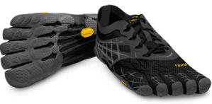 vibram-fivefingers-seeya-ls-review-fit-feel-and-first-run-thoughts-21