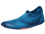 adidas Running Shoe and Gear Reviews