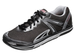 Altra Running Shoe and Gear Reviews