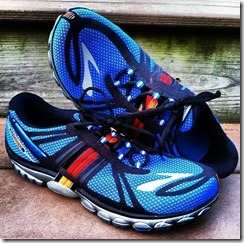 brooks-pure-cadence-2-review-first-run-thoughts-21