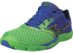 experienced-zero-drop-runners-wanted-apply-to-be-a-wear-tester-for-the-mizuno-evo-cursoris-21