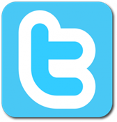 runners-on-twitter-follow-friday-running-coaches-21