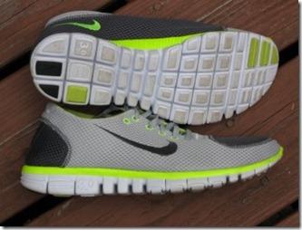 Nike Fee 3.0