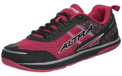 Altra Intuition 1.5