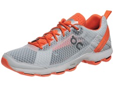 On Cloudracer Running Shoe Review