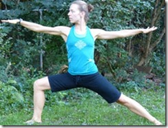 step-outside-your-comfort-zone-yoga-running-and-life-21