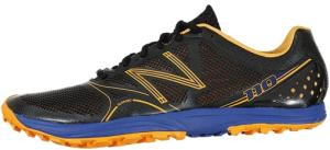 Top 3 Most Disappointing Running Shoes of 2012