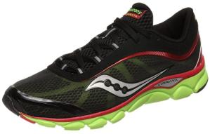 2013-minimalist-running-shoe-preview-eye-candy-for-shoe-geeks-210
