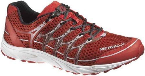 Merrell Mix Master Move