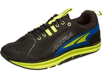 Altra Torin: Guest Review by John Shepard