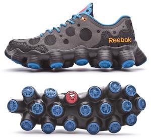 reebok-atv-19-the-most-ridiculous-shoe-ever1