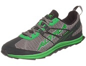 Top 3 Hybrid Trail Running Shoes of 2012