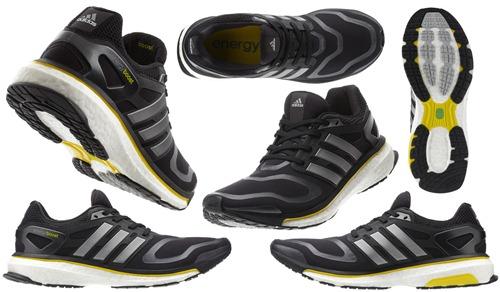 adidas-officially-announces-their-energy-boost-shoes-21