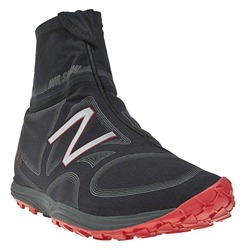 New Balance MT110WR Winter Running Shoe Review