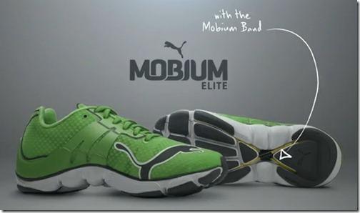 puma-mobium-a-running-shoe-that-expands-underfoot-21