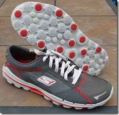 Skechers GoRun 2 Review: How a Running Shoe Update is Made