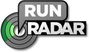 runradar logo (2)