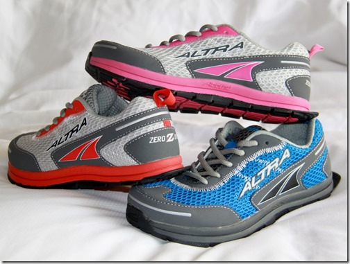 altra-instinct-jr-wide-flat-shoe-for-kids-coming-soon1