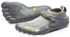 do-vibram-fivefingers-increase-risk-of-foot-stress-fractures-some-thoughts-on-recent-research-21