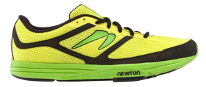 Newton Energy: New Running Shoe Coming this Summer
