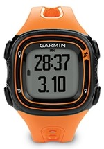 May 2013 Garmin FR10 Contest Winner!