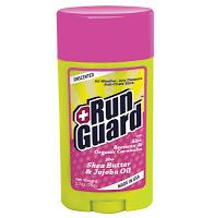 mini-review-roundup-runguard-anti-chafe-energy-bits-sport-science-shirt-zensah-reflect-sleeves-vfuel-gel-pocketfuel-21