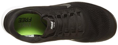 Nike Free 3.0 v5 top
