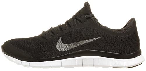 Nike Free 3.0 v5 side