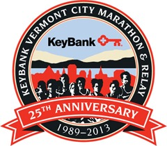 vermont-city-marathon-2013-race-report-executing-the-plan-and-a-big-thank-you-to-mother-nature-21