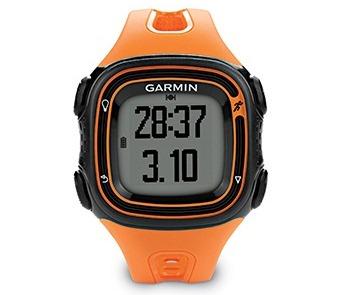 FR10 Orange