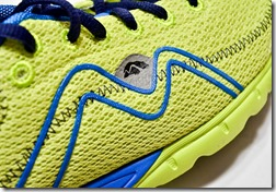 Karhu Flow3 Trainer Running Shoe Review