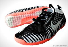 Nike-Flyknit-Free-Hyperfeel