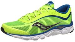 recommended-zero-drop-cushioned-road-running-shoes-21