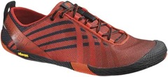 Sale Alert: Merrell Barefoot and Trail Shoe Flash Sale at The Clymb